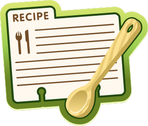 recipe_1426460443